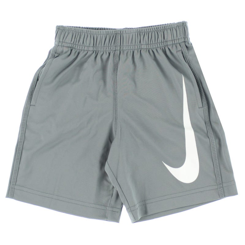 Dri-Fit Short 2-4y
