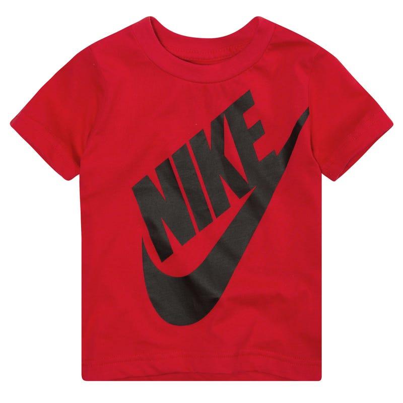Jumbo Futura T-shirt 2-4y