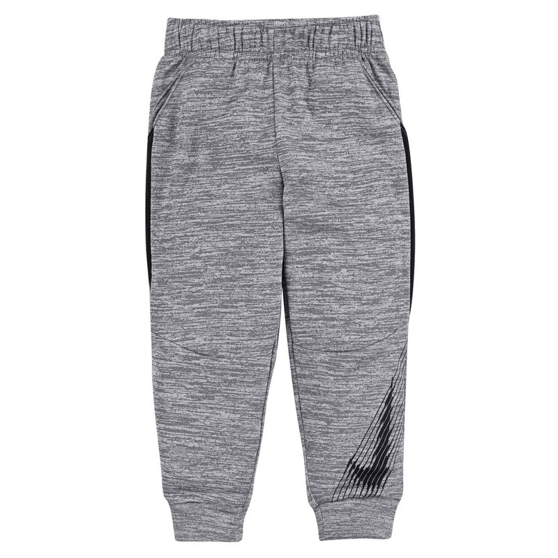 Pantalon Jogger Therma 2-4ans