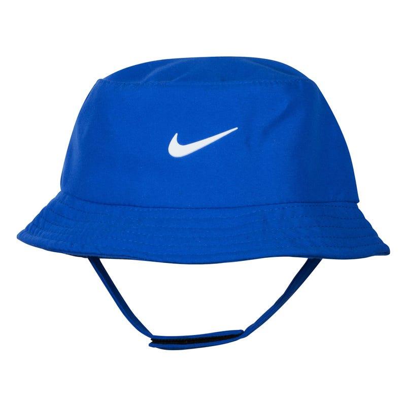 Chapeau Nike UV40+ 2-4ans