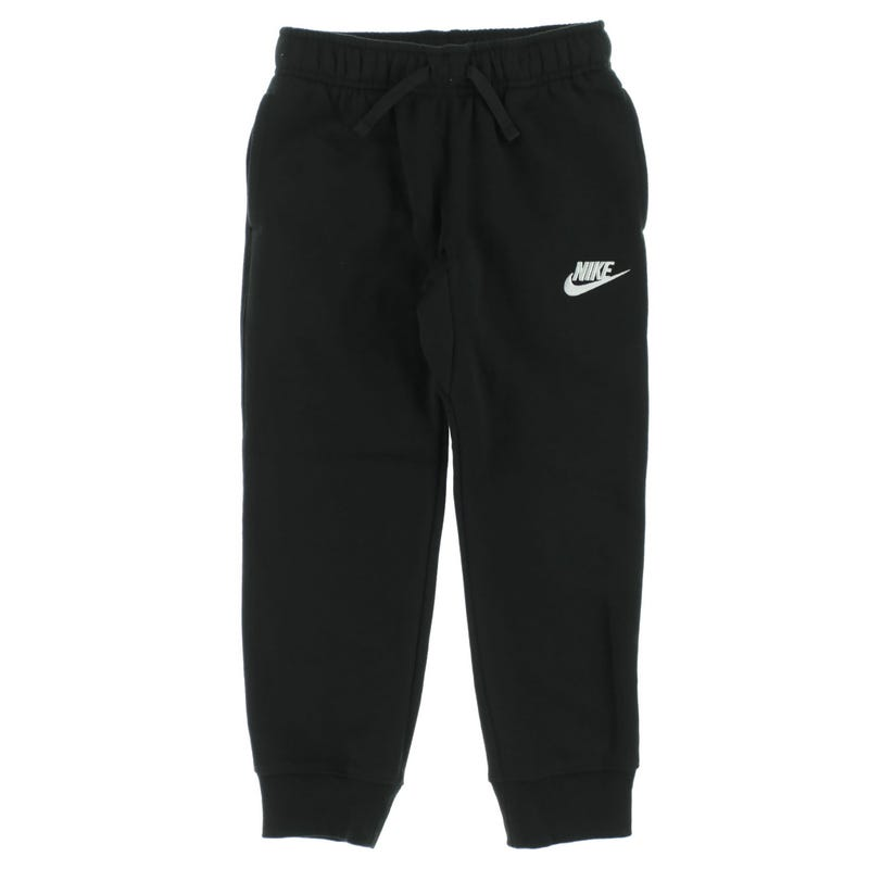 Club Fleece Pants 4-7