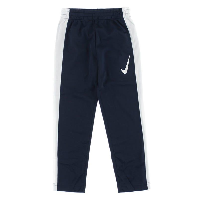 DF Pants 4-7y