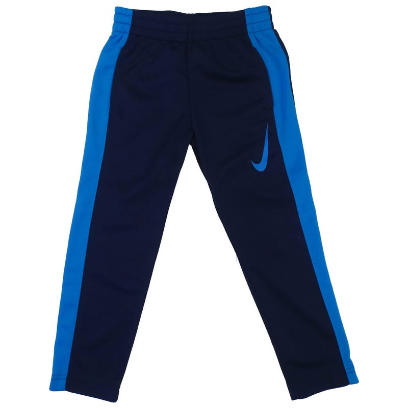 Performance Knit Pants 4-7y