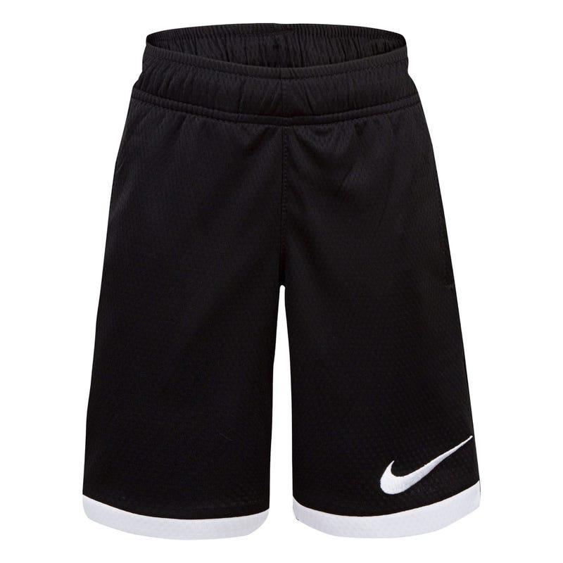Trophy Shorts 4-7y