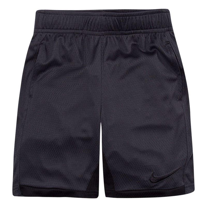 Dry Trophy Shorts 4-7