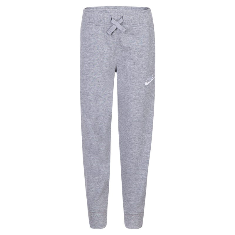Nsw Jogger Pant 4-7y