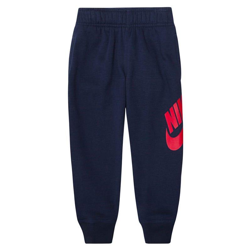 Futura Pants 4-7