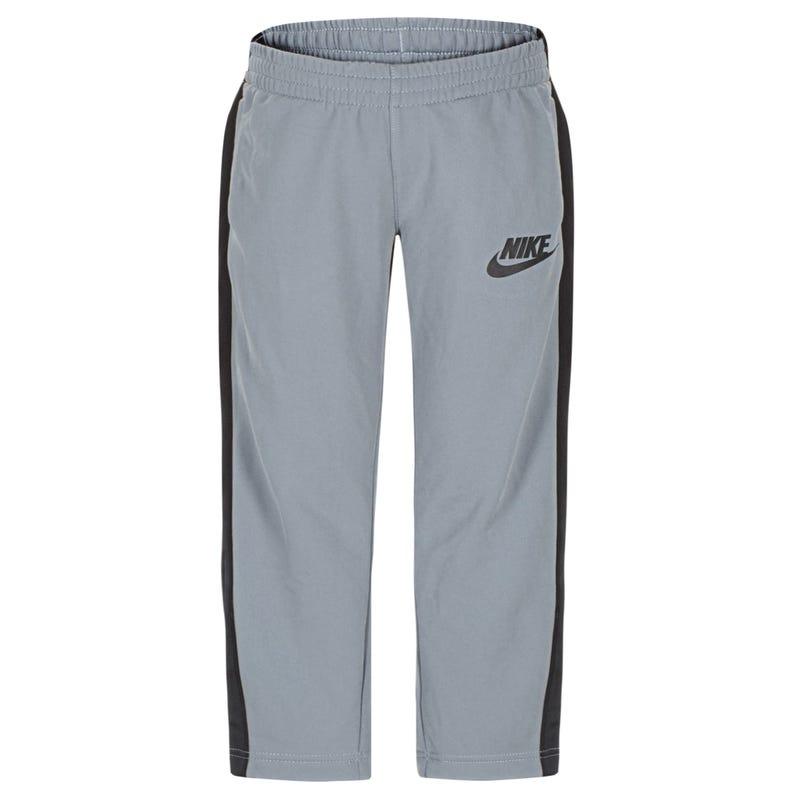 Futura Knit Pants 4-7y