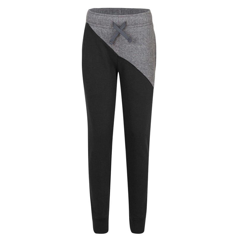 NSW Amplify Sweatpants 4-7y