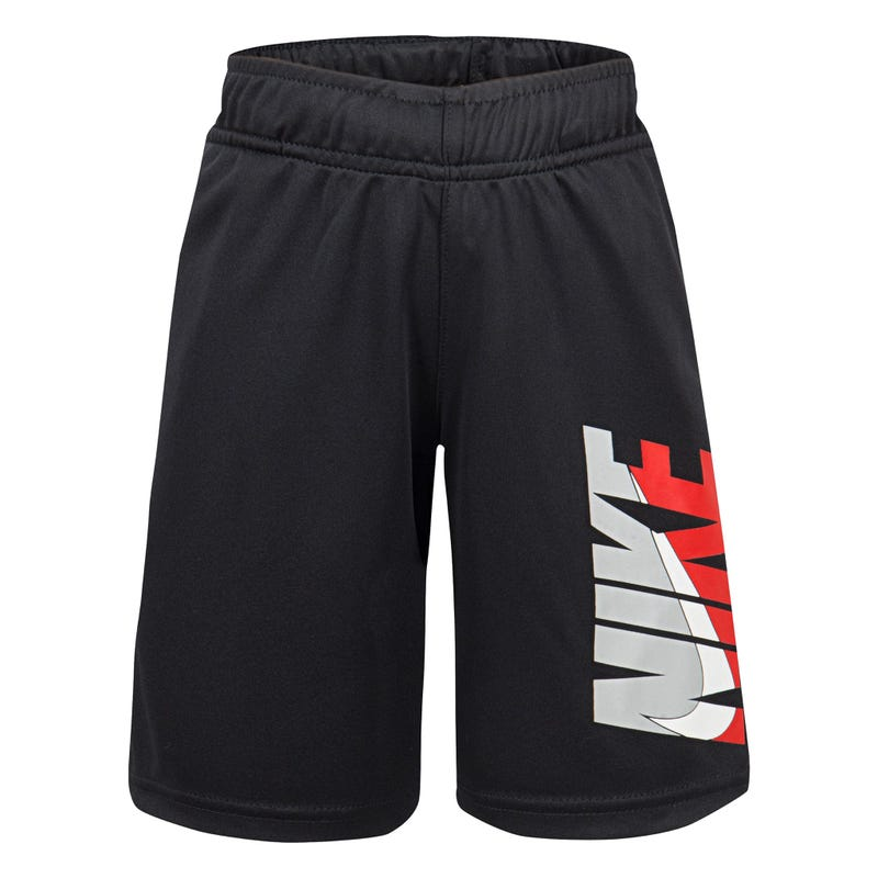 Short Nike 4-7ans