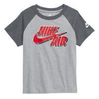 T-Shirt Futura Connect 4-7
