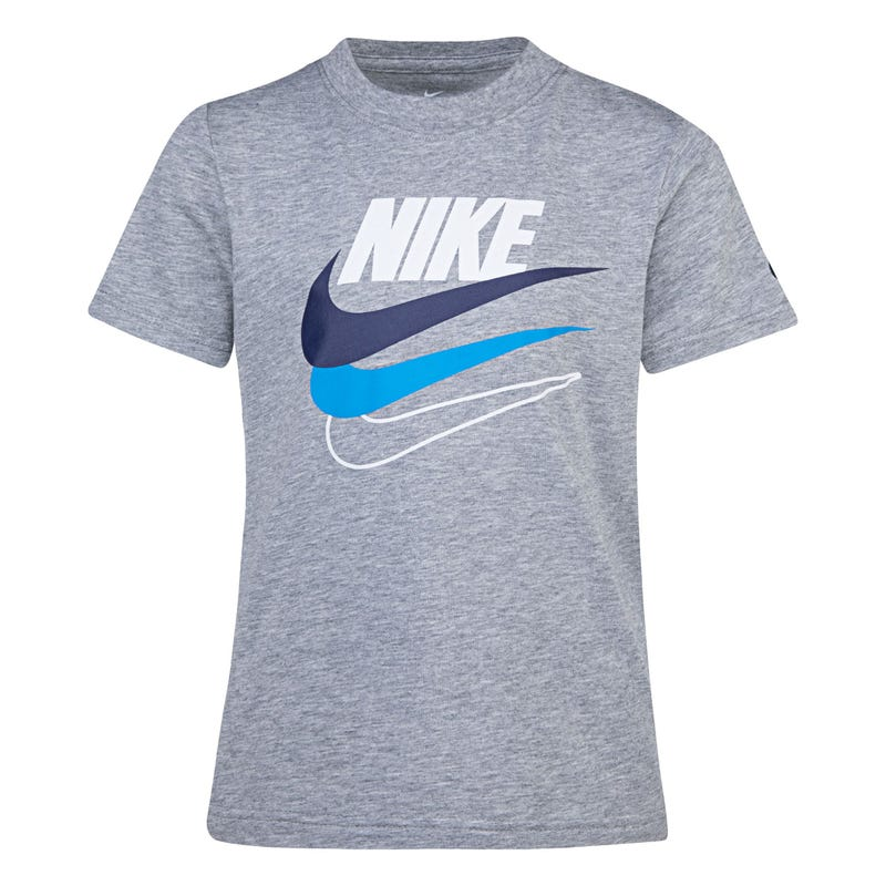NSW Multi-Branded T-Shirt 4-7