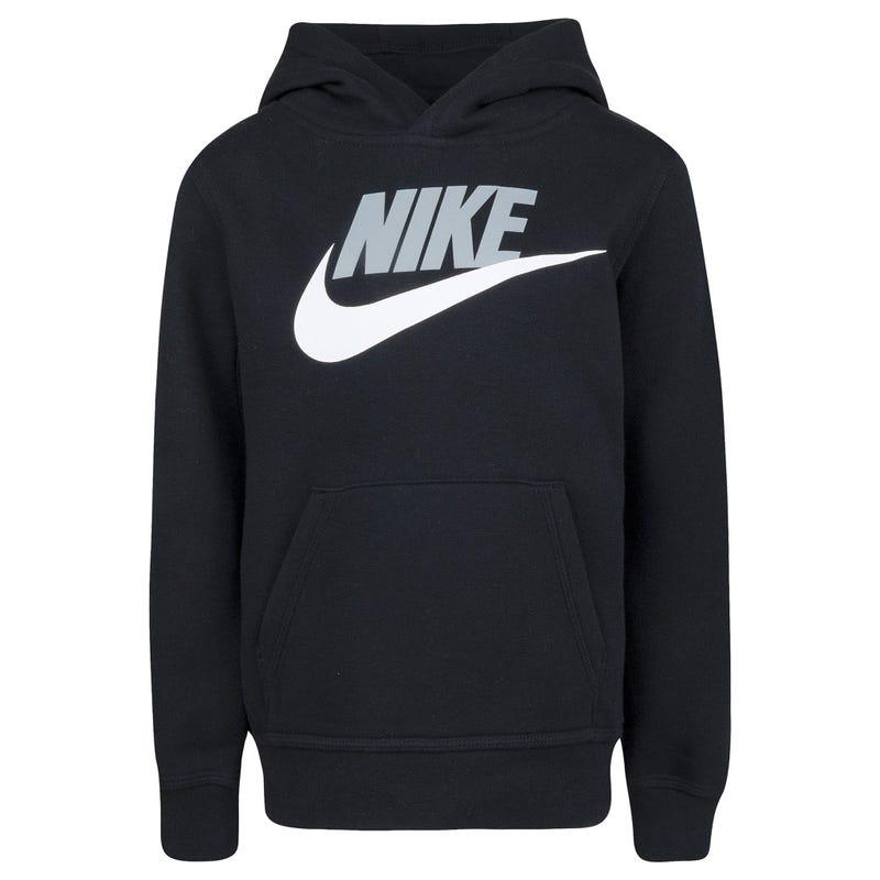 Kangourou Club HBR PO Nike 4-7ans