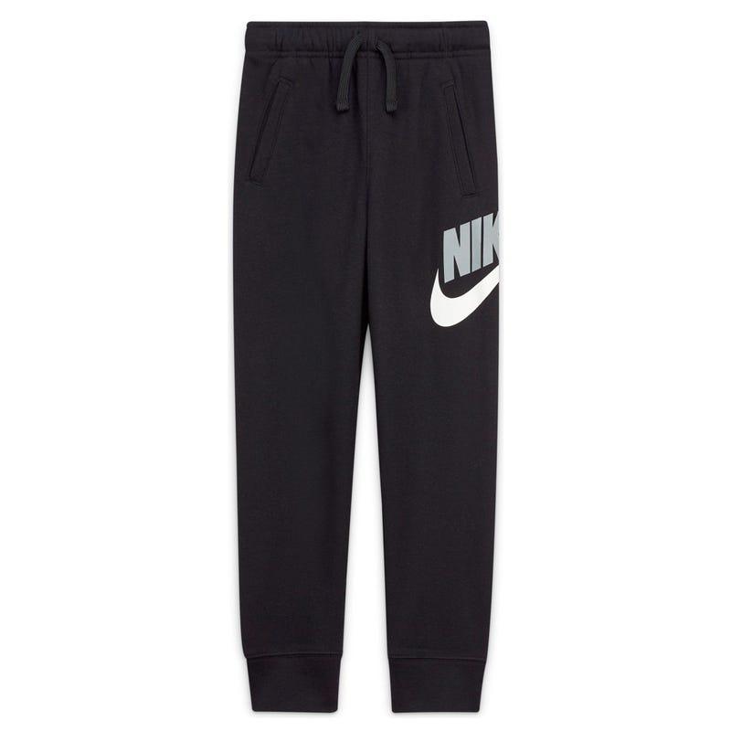 Pantalon Ouaté Club HBR Nike 4-7ans