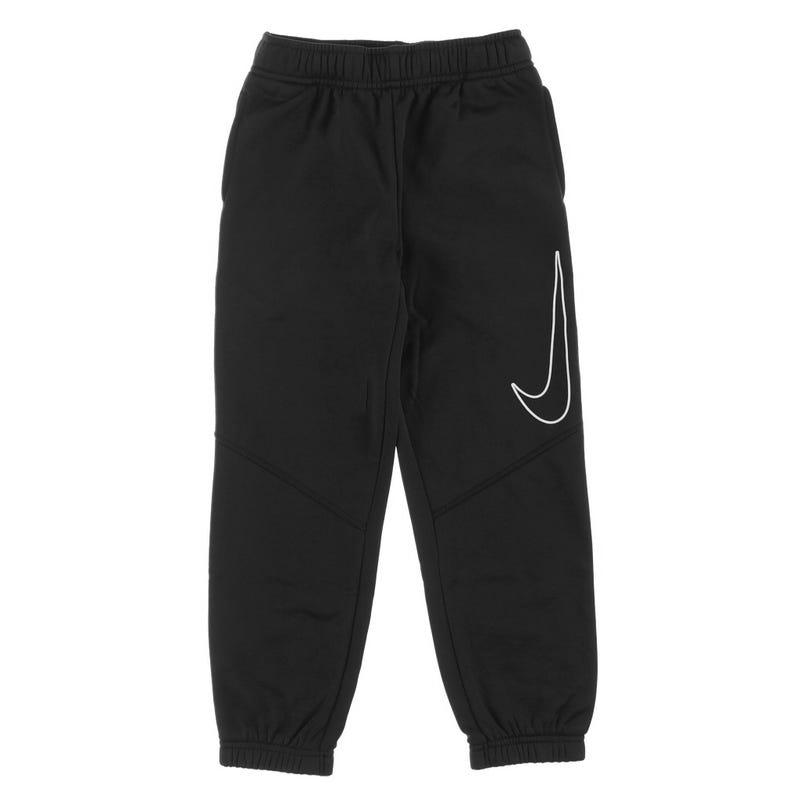 Pantalon Therma 4-7ans