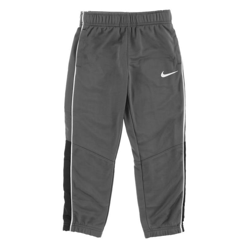 Color Blocked Pants 4-7y