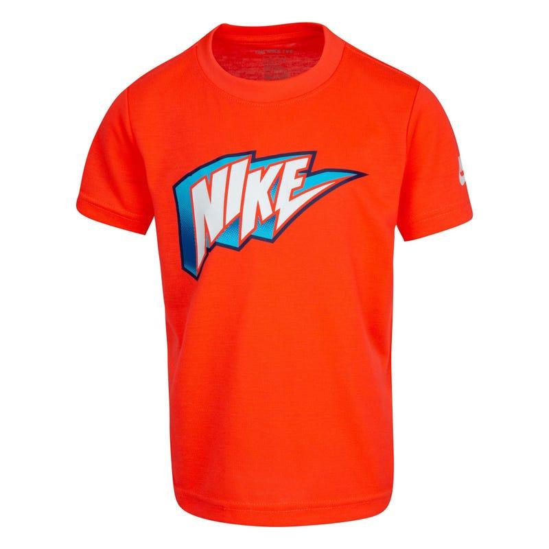 T-Shirt Nike 4-7ans