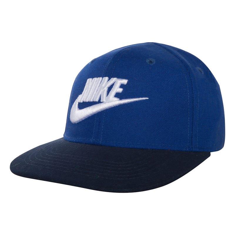 Casquette Logo Nike 4-7ans