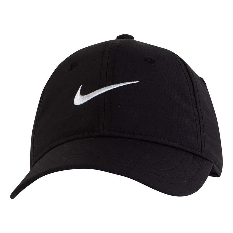 Casquette Essential Nike 4-7ans