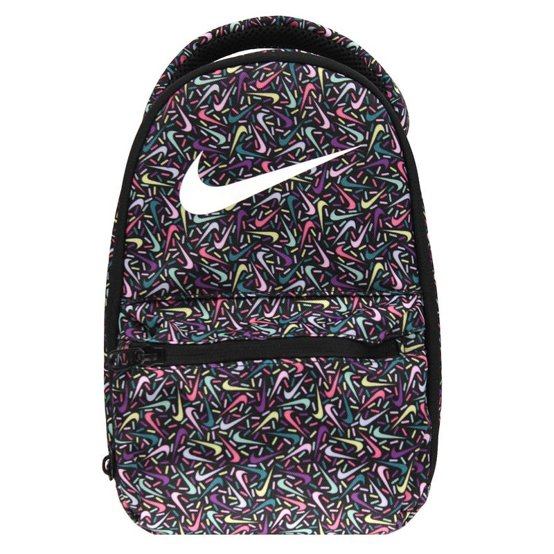 Boîte à Lunch fuel Pack Nike