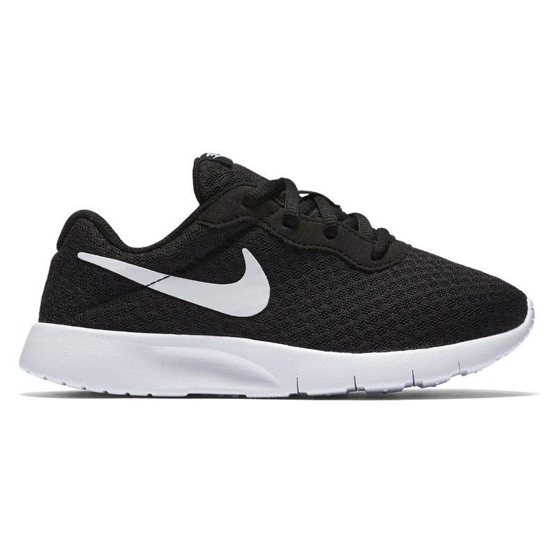 Tanjun Shoes 11-3y - Black