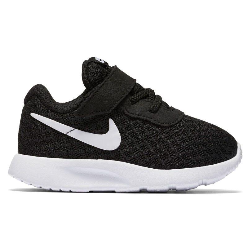 Tanjun Shoes 5-10y - Black