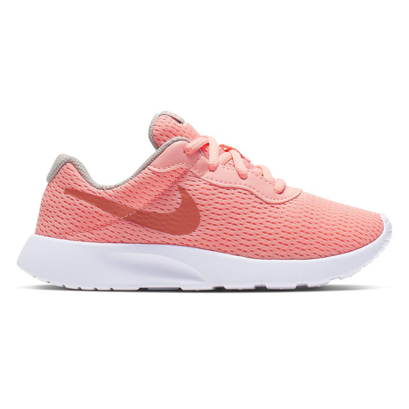Pink Tanjun Shoes 11-3