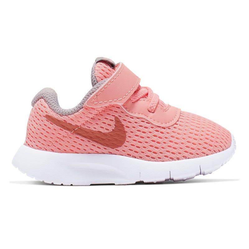 Pink Tanjun Shoes 4-10