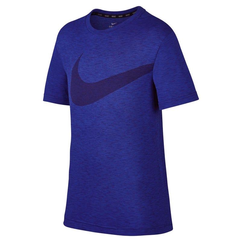 T-Shirt Hyper Gfx 8-16ans