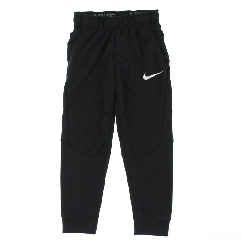 Pantalon Taper 8-16ans