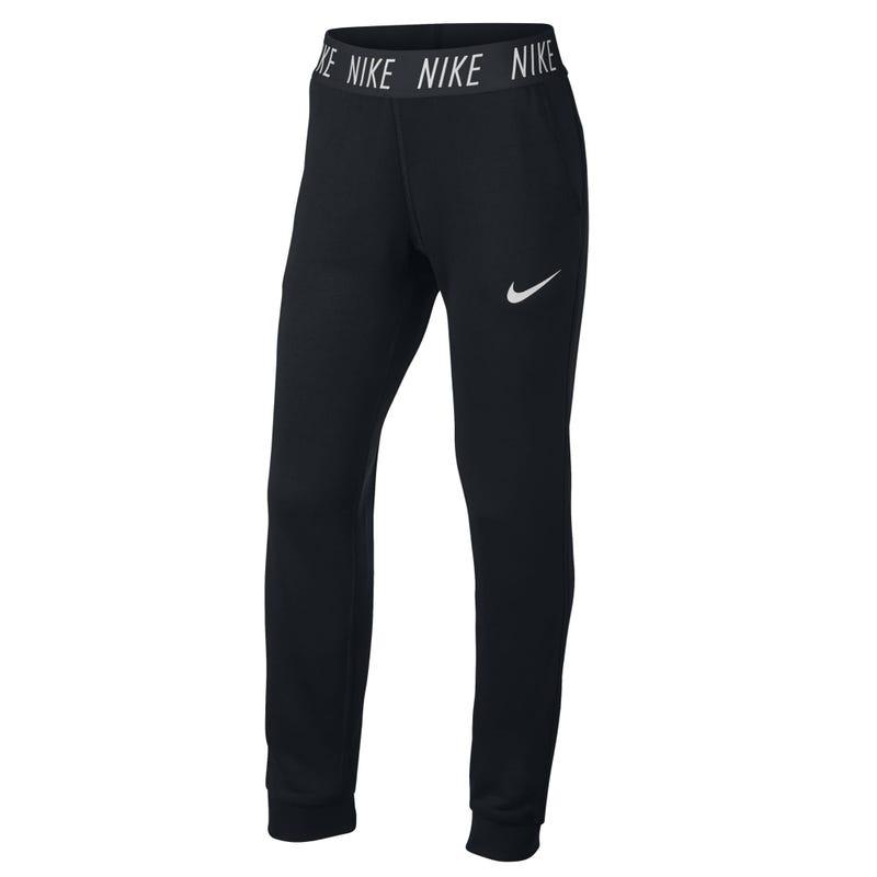Dry Core Studio Pants 6-16y