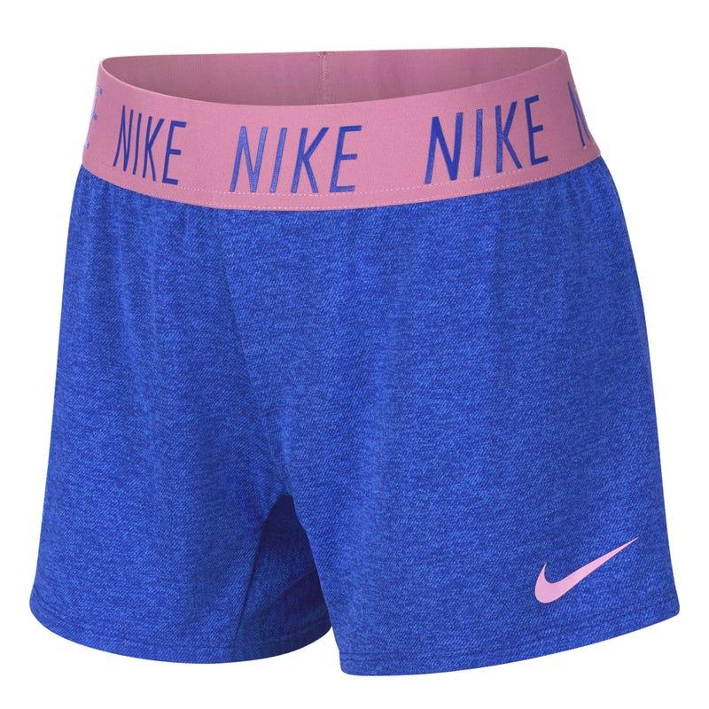 Short Nike Dry Trophy 8-14