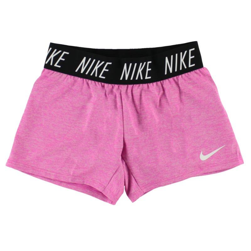 Short Dry Nike 7-16