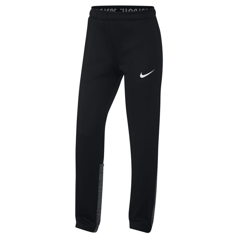 Therma Training Pant 8-16y