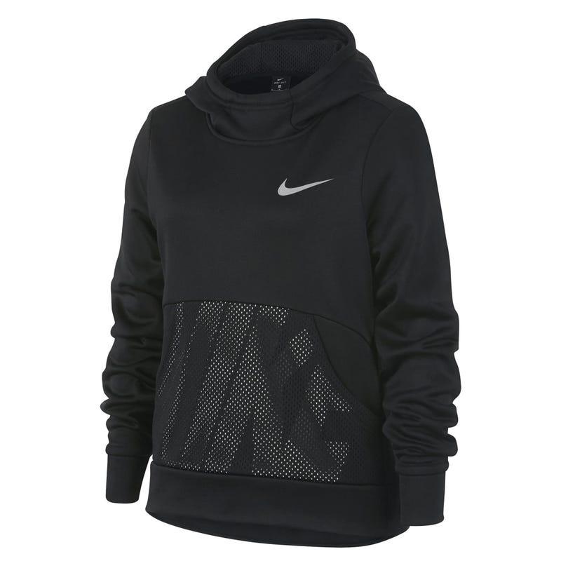 Kangourou Nike Therma 8-16ans