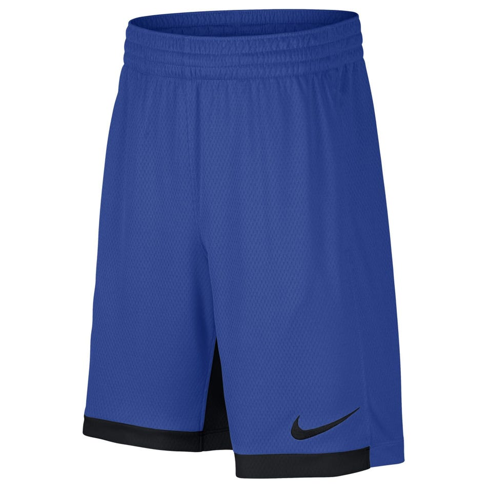 b8e3f8de8 Nike Dri-Fit Trophy Short 8-16y - Clement