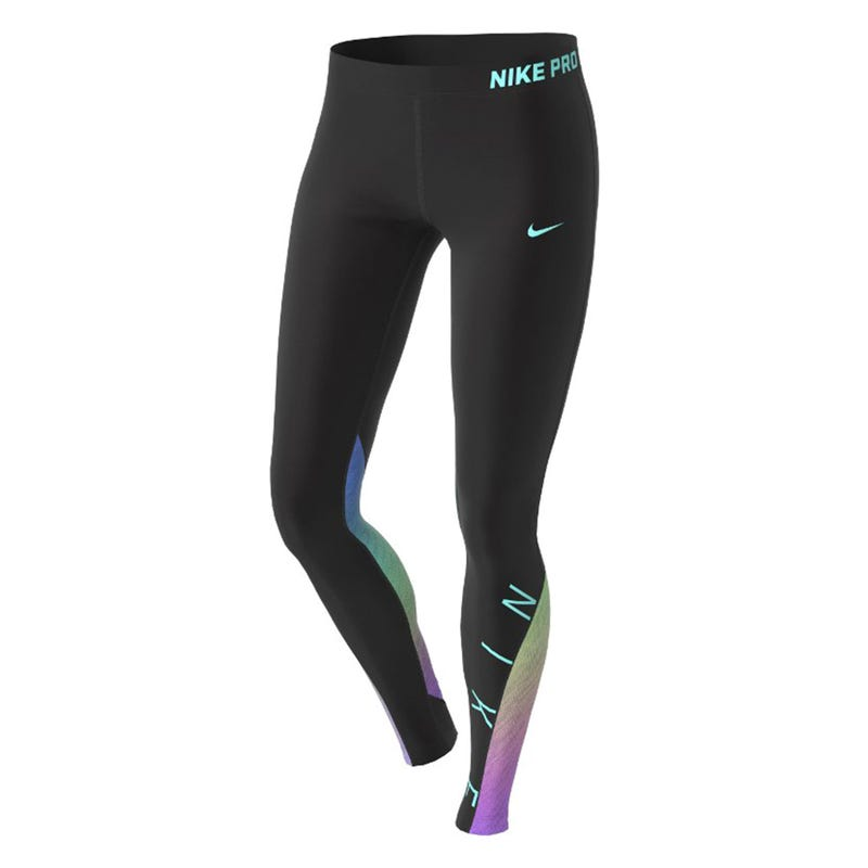 Legging Nike Pro 8-16ans