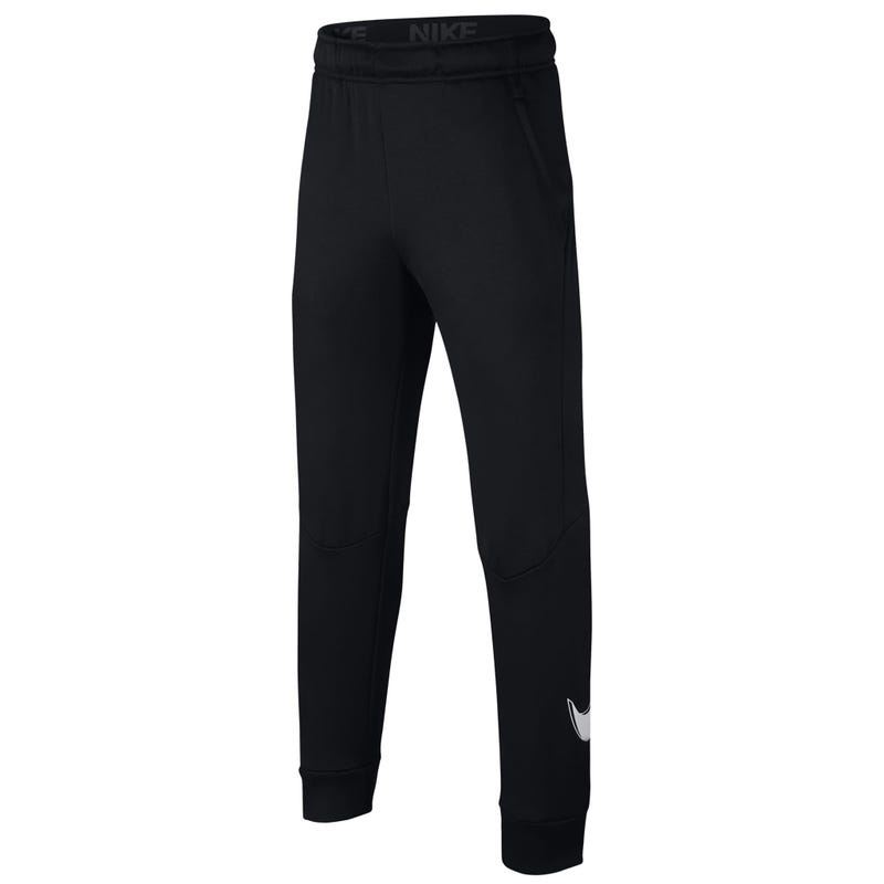 Dri-Fit Therma Training Trousers 8-16y