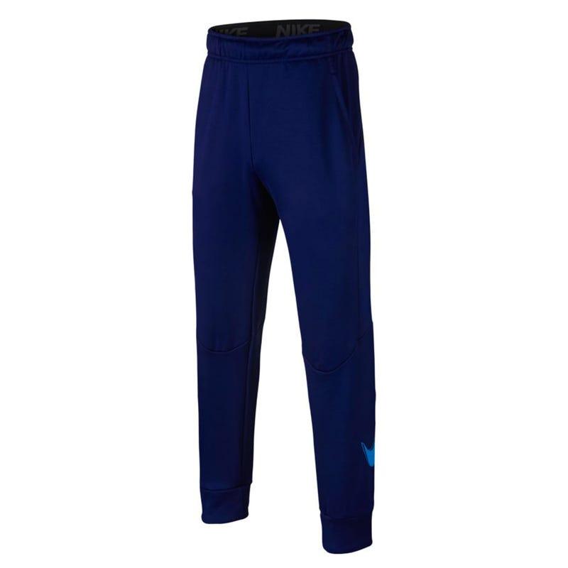 Pantalon Therma Nike 8-16ans