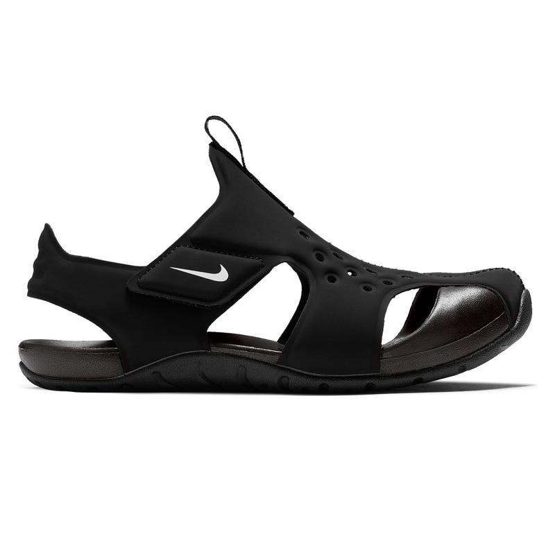 Sunray Protect 2 Sandal Sizes 11-3