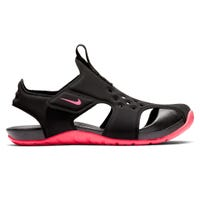 Sunray Protect 2 Sandals 11-3y - Pink