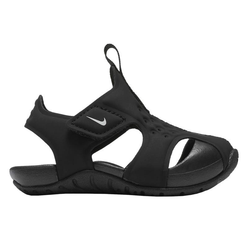 Sandale Sunray Pro Pointures 2-10