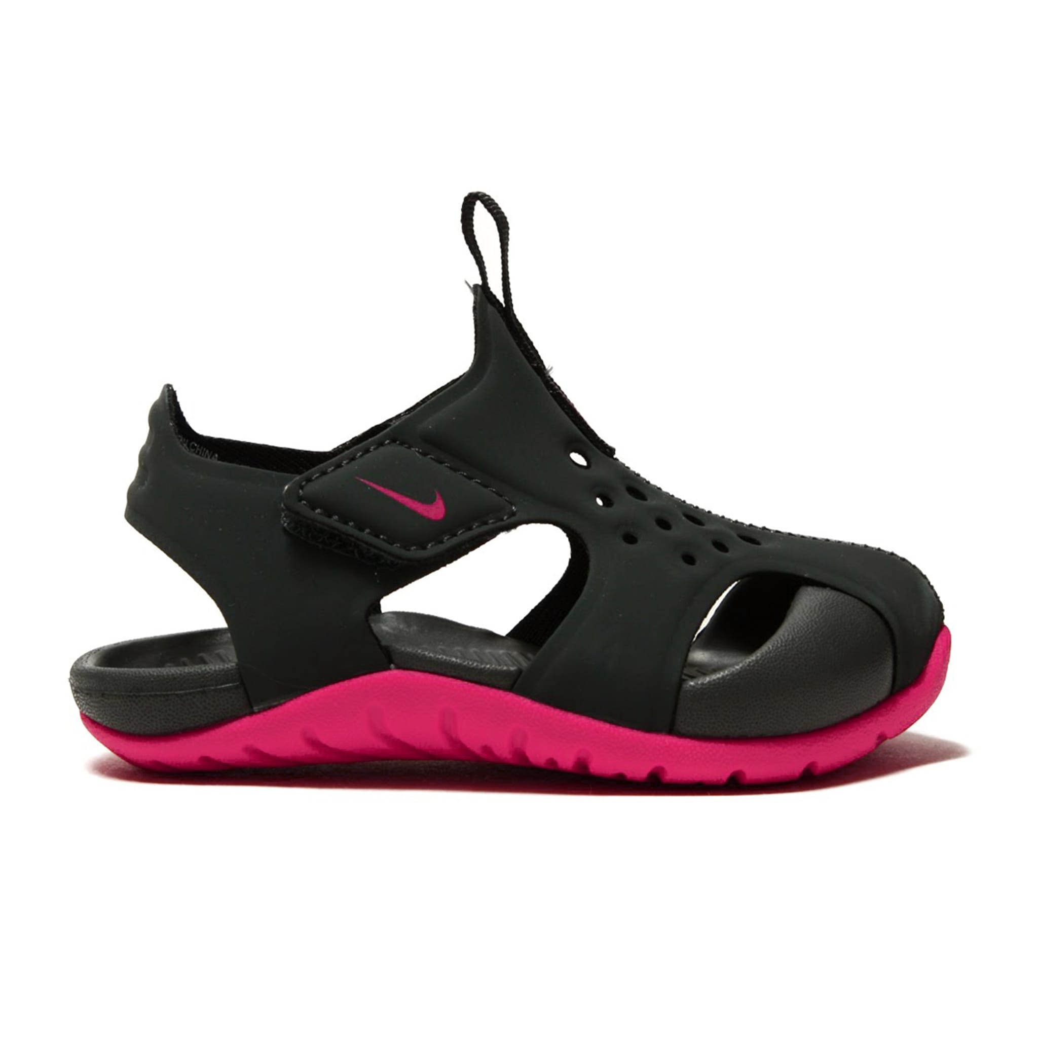 Sandals Pink Protect 2 10y Nike Clement Sunray E2H9WID