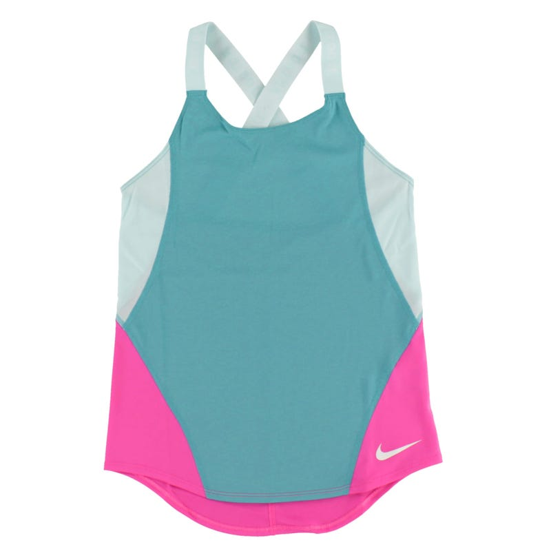 Dri-Fit Elstka Training Tank Top 8-16y