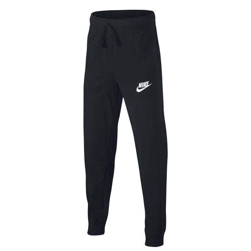 Jogger Pants 8-16y