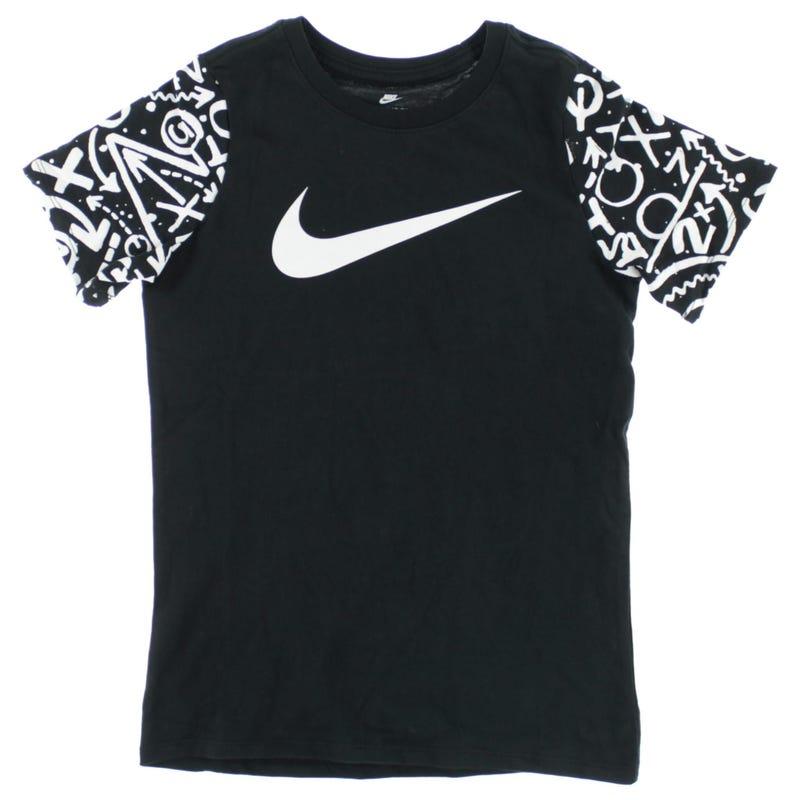 Playbook T-Shirt 8-16y