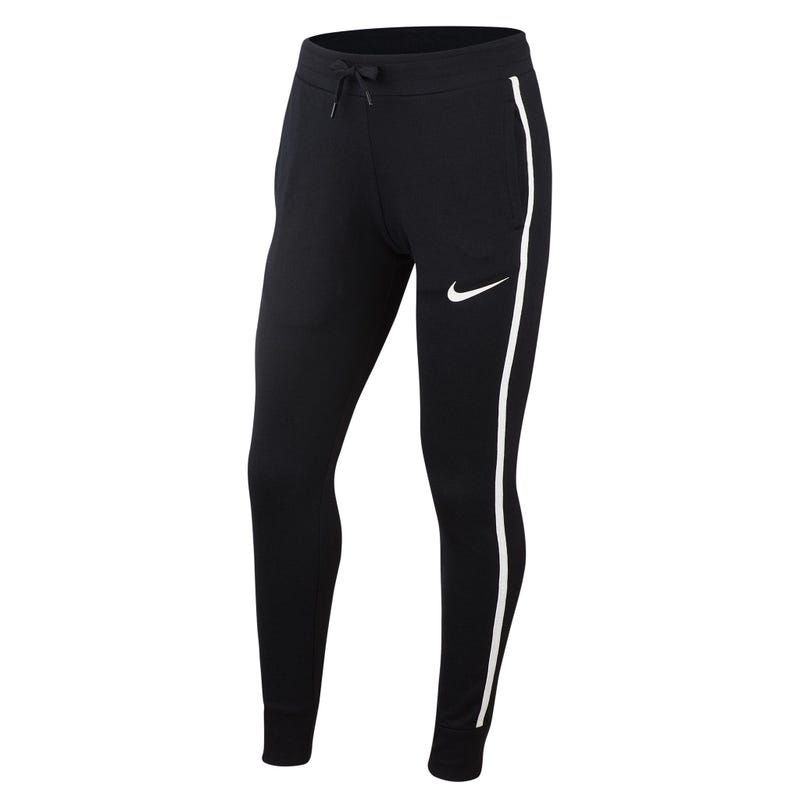 Jersey Pants 8-16y