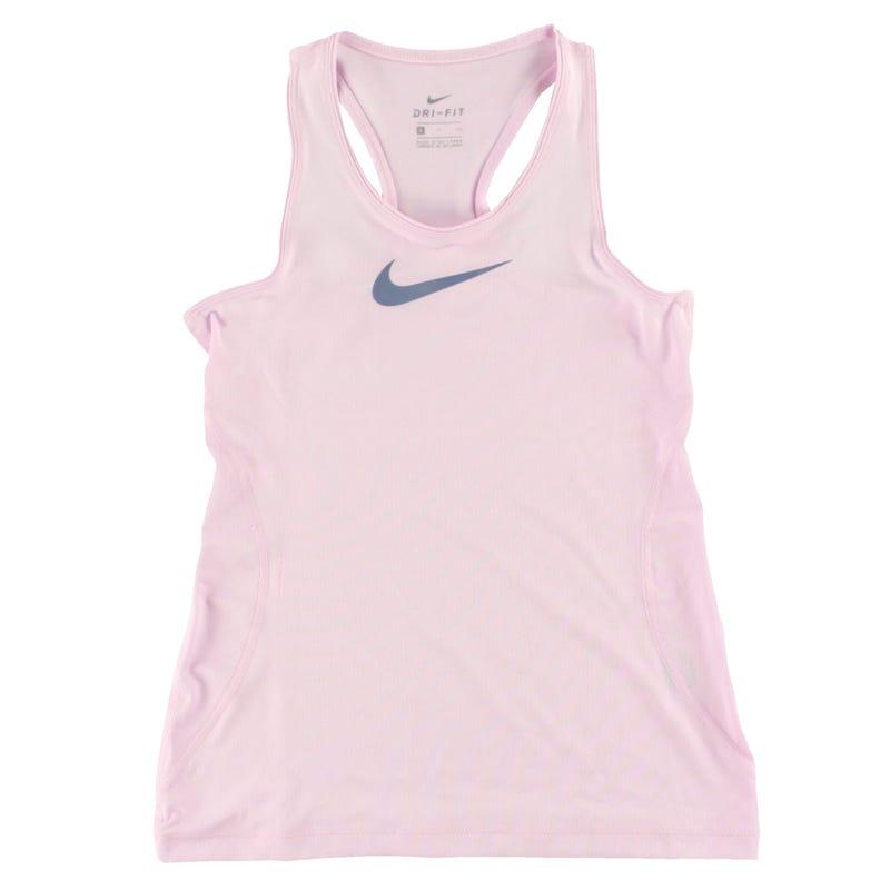 Camisole Nike Pro 8-16ans