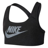 Cami Courte Classic Nike 8-16ans