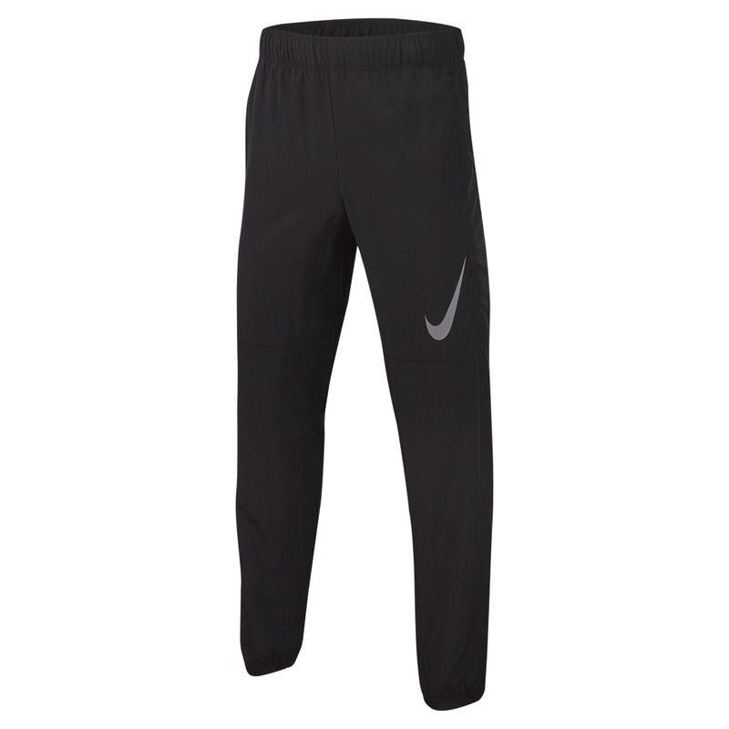 Pantalon Woven Nike 8-16ans